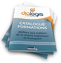 Dialogis catalogue formations