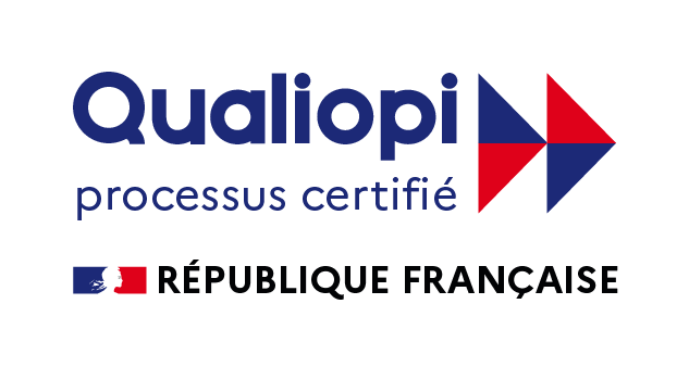 certification Qualopi