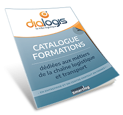Catalogue formations Dialogis.