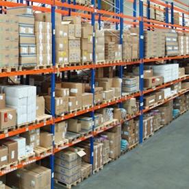 Formation : gérer et organiser un magasin de stockage
