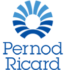 Logo Pernod Richard