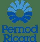 Logo Pernod Richard