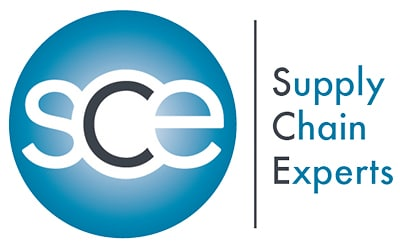 Supply Chain Experts : Conseil expert en supply chain.