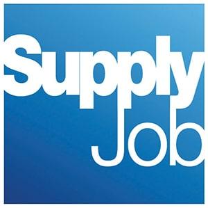 Supply Job : Recrutement logistique et transport.