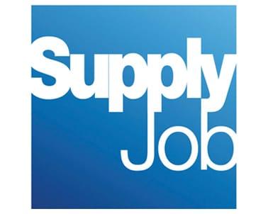 Pôle conseil : expertise RH (recrutement des postes d'encadrement de la chaîne logistique et transport).