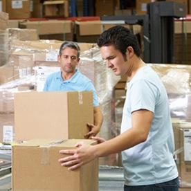 Formation : WMS mode d'emploi comment réussir l'implémentation ou la migration de son WMS.