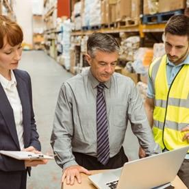 Formation : approvisionneurs optimiser les relations avec vos fournisseurs.