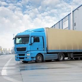 Formation : choisir et animer ses prestataires transports (achat, contrat, assurance, indicateurs).