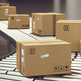 Formation : e-commerce organiser et optimiser sa logistique.
