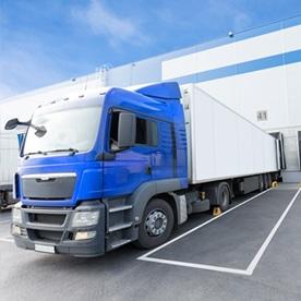 Formation : maîtriser le contrat de transport.