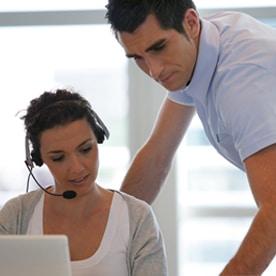 Formation : outils et techniques pour l'administration des ventes (niveau 1).