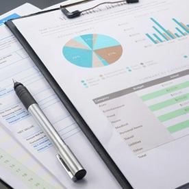 Formation : pratique de la gestion des stocks.