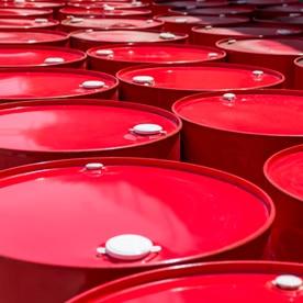 Formation : produits dangereux - risques chimiques, étiquetage, manutention et stockage.