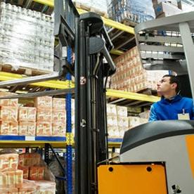 Formation : produits périssables : méthodes et outils d'optimisation des approvisionnements et des stocks.