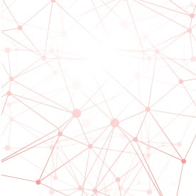 Formation sur-mesure en entreprise : Supply chain chaîne logistique.