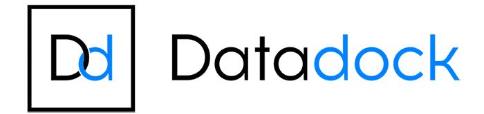 Actualité : 93% au contrôle Datadock pour Dialogis
