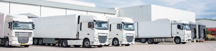 Actualité : Transport routier de marchandises : les incontournables de la RSE