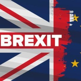 Formation les conséquences du Brexit