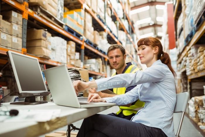 Actualité : Les métiers de la gestion des approvisionnements